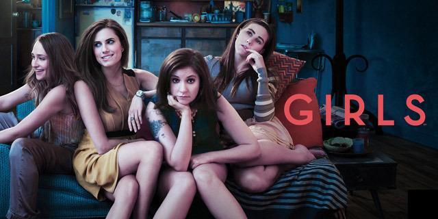 girls-nouvelle-it-serie-L-72R6se