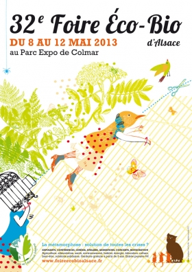 affiche-2013-foire-eco-bio