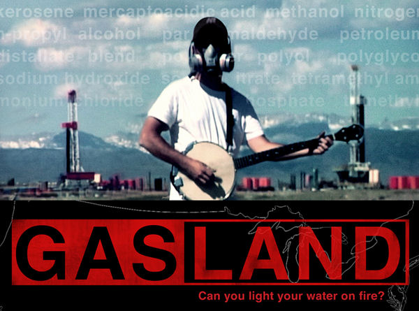 gasland-gaz-de-schiste