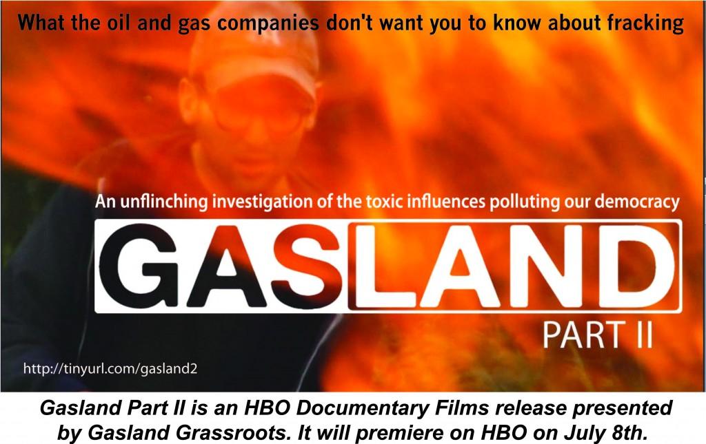 Gasland2Graphicswithurl