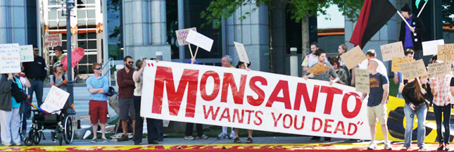monsanto-ogm-manif-occupy-reno-ban