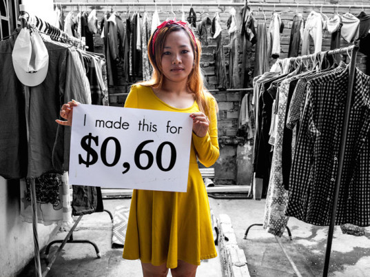 sweatshop-dead-cheap-fashion-7-537x402